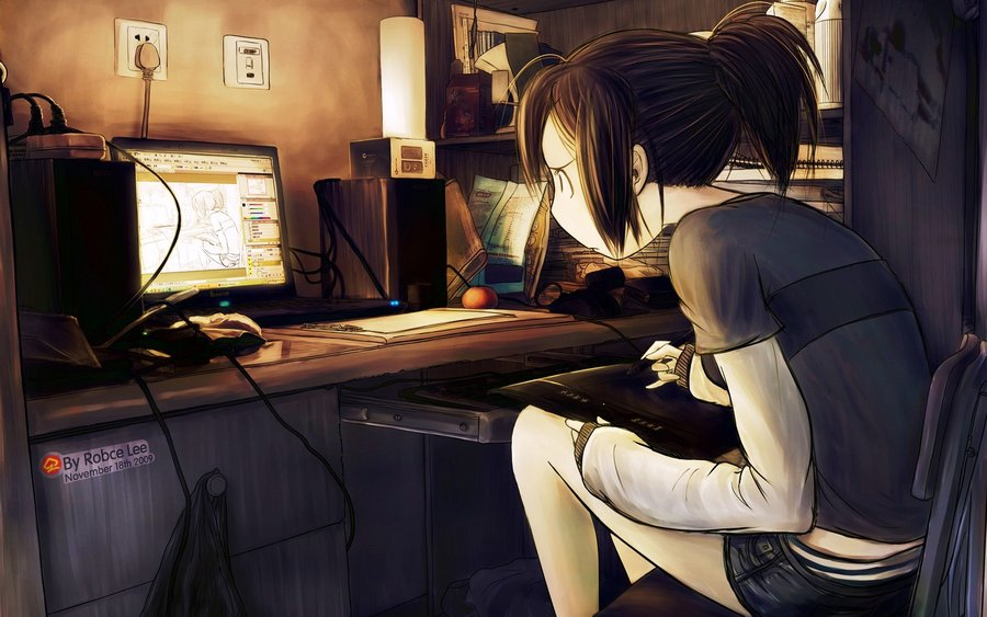 wallpaper_anime_fusion_with_pc_by_megaphantom-d3cwc95