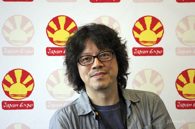 Naoki-Urasawa-Profile